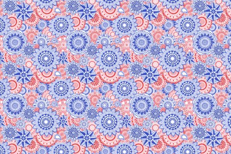 Rred_white_blue-mandala-maze_shop_preview
