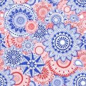 Rred_white_blue-mandala-maze_shop_thumb