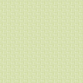 Pale Kiwi Green Solid Linen Woven Texture_Miss Chiff Designs