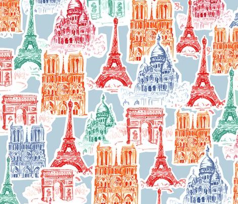 Rrrparis-city-watercolor03_contest144962preview