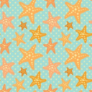 starfishdot2
