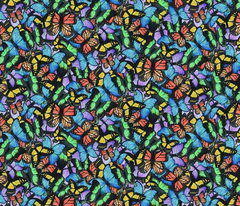 Rbutterfly_pattern_print_contest144967preview