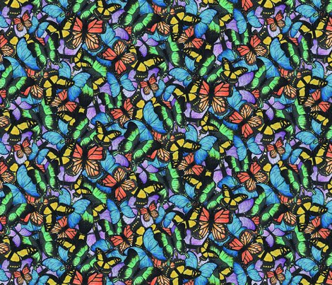 Rbutterfly_pattern_print_shop_preview