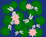Rrrdragonflies1_thumb