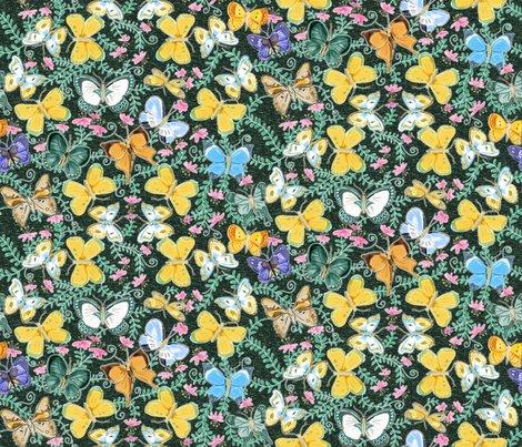 Rrrwatercolor_butterfliesgreen2big_shop_preview