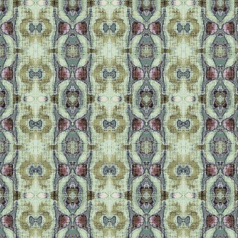 KRLGFabricPattern_144G15 fabric by karenspix on Spoonflower - custom fabric