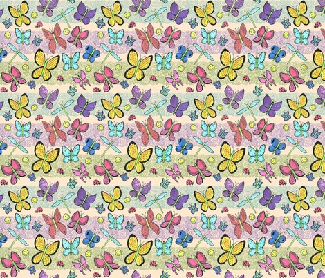 Rrwatercolor-insect-pattern_contest145008preview