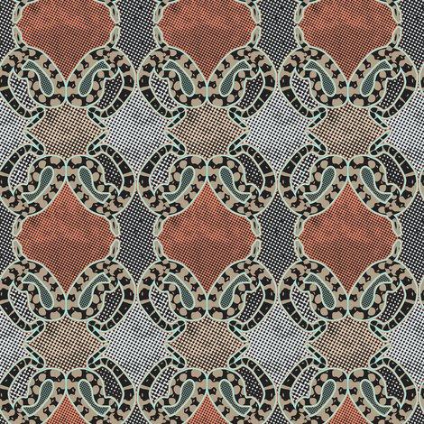 Rsnake_pattern2_shop_preview