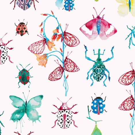 Rrrrwatercolorbugs_shop_preview