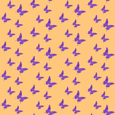 Small butterflies d5ccf53e3