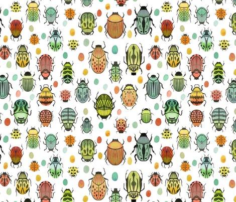 Rwatercolour_beetles2_contest145042preview