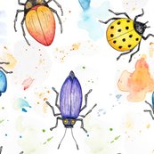 Rwhimsical_watercolour_beetles_300_slightly_smaller_contest_entry_hazel_fisher_creations_shop_thumb
