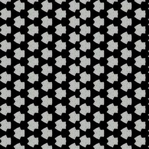 concrete_1_concept_tecture_