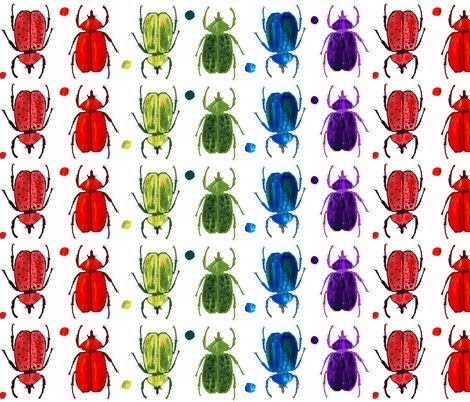 Rrrrrrrrrainbow_beetles_draft_2_0_shop_preview