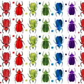 Rrrrrrrrrainbow_beetles_draft_2_0_shop_thumb