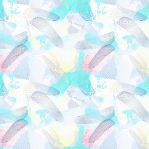 Rdragonflywings-01_shop_thumb