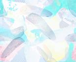 Rdragonflywings-01_thumb