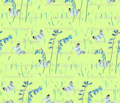Butterflies_and_bluebells