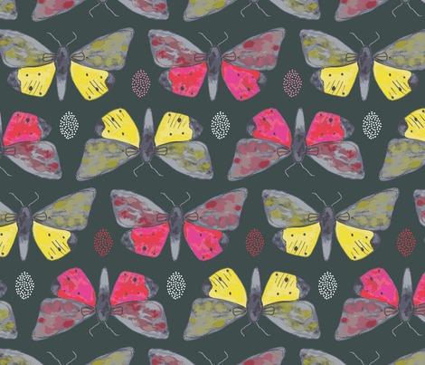 Rpapillons_aquarelle_contest145061preview