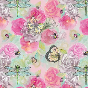 insects_on_pink