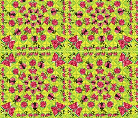 Rrrrrraa_watermelon_mandala_b_contest145109preview