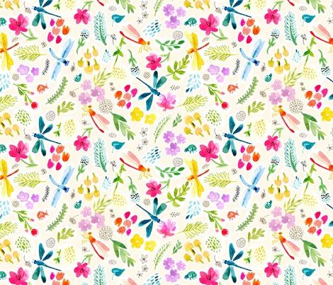 Rrrdragonfly-garden_contest145357preview