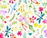 Rrrdragonfly-garden_thumb