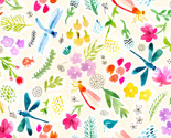 Rrrrrrrrdragonfly-garden_thumb