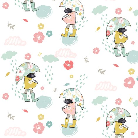 Rfloral_showers_shop_preview