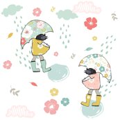 Rfloral_showers_shop_thumb