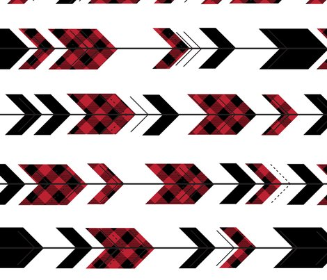 R5742799_rrcustom_red_jackson_wovens_plaid_arrows-02_shop_preview