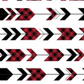 R5742799_rrcustom_red_jackson_wovens_plaid_arrows-02_shop_thumb
