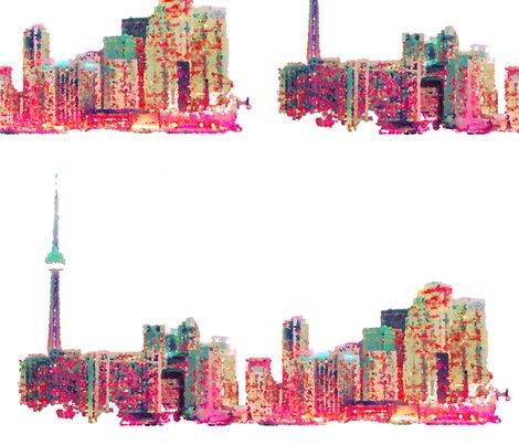 Rtoronto_cityscape3_shop_preview
