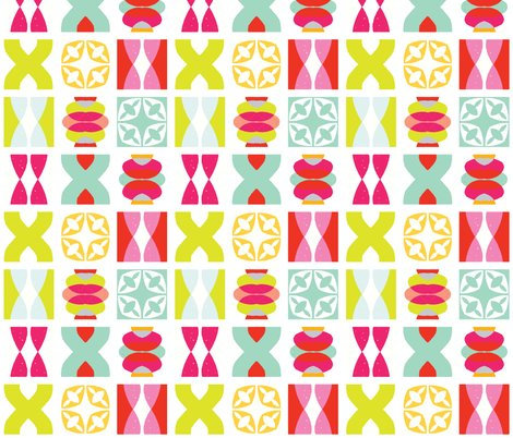 Rsf-soliel-pattern-citrus-1--_shop_preview