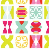 Rsf-soliel-pattern-citrus-1--_shop_thumb