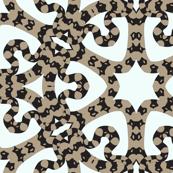 Snakes geometric