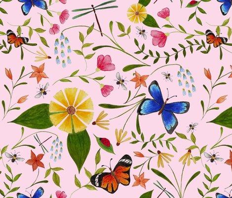 Rrwildflower_friends_-_pale_pink_shop_preview
