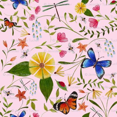 Wildflower_Friends_-_pale_pink