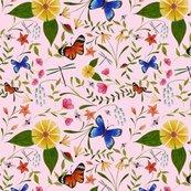 Rrrwildflower_friends_-_pale_pink_shop_thumb
