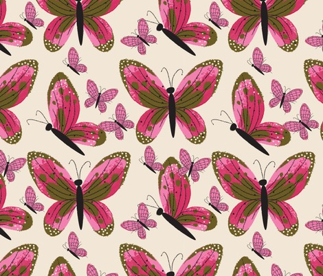Rbutterflies_2_contest145137preview