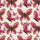 Rbutterflies_2_shop_thumb
