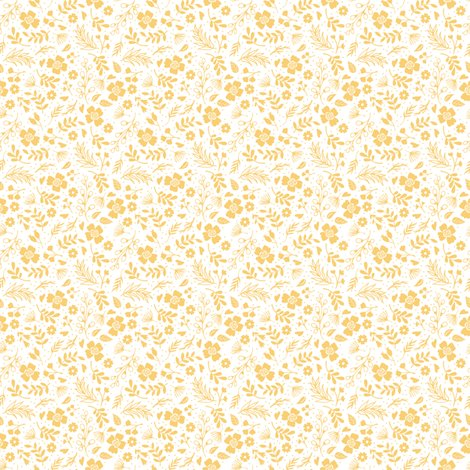 Rtl-tinyfloralw-gold_shop_preview