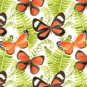 Rbutterflies_rpt_shop_thumb