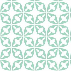 Soleil - Orbit Citrus Green