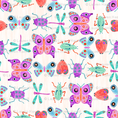 Colourful_Critters