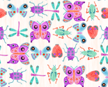 Rcolourful_critters_thumb