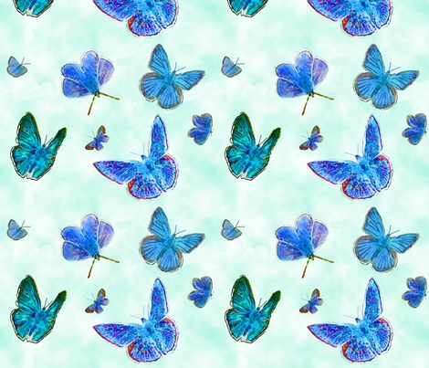 Rblue_watercolor_butterflies_contest145174preview