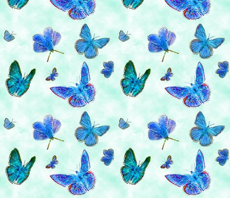 Rblue_watercolor_butterflies_shop_preview