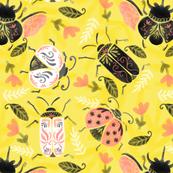Classy_Bugs