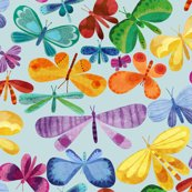 Rrwhimsical_watercolour_butterfly_whirl_shop_thumb